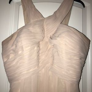 Bill Levkoff bridesmaid dress 16/18